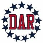 Восстановление/распаковка из бэкапа DAR ISPmanager 5